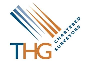 THG Chartered Surveyors