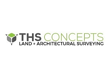 THS Concepts LTD