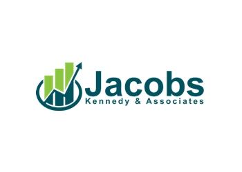 Jacobs Kennedy & Associates