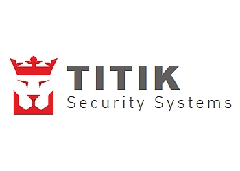 TITIK Security Systems