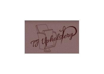 T J Upholstery ltd.