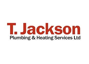T. Jackson Plumbing & Heating