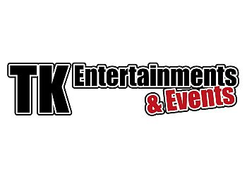 TK Entertainments & Events