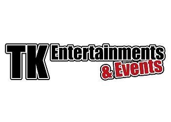 TK Entertainments & Events