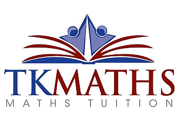 TK Maths Tuition