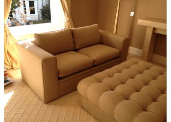 TK Upholstery