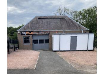 TLC Body Repairs