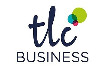 TLC Business