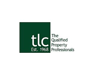 TLC Letting Agents