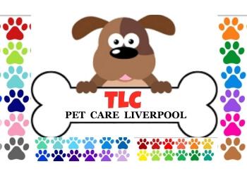 TLC Pet Care Liverpool