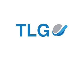 TLG Accountancy Services ltd