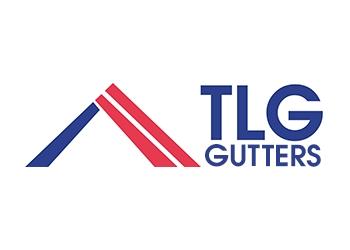T L G Gutters