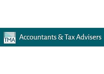 TMA Accountants & Tax Advisers