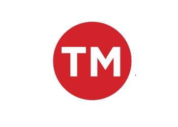 TM Asset Management