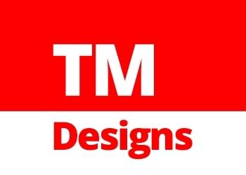 TM Designs