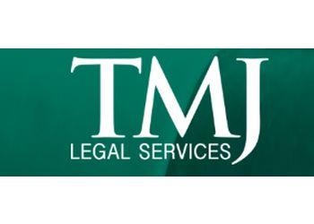 TMJ Legal Services