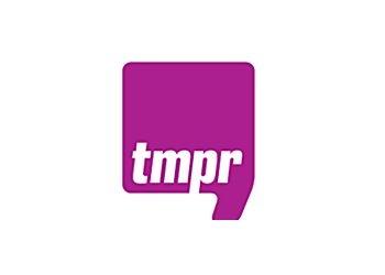 TMPR Marketing Communications Ltd.