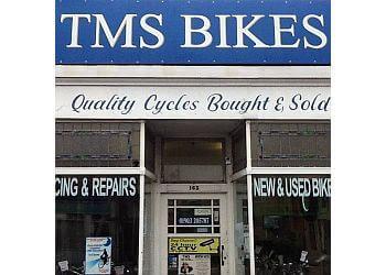 TMS Bikes