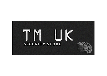 TMS UK Store