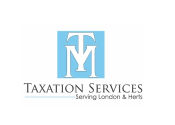 TM Taxation Services