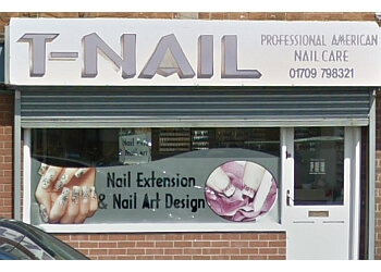 T-Nail