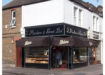 T Parker & Sons Ltd.