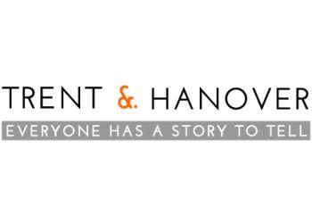 TRENT HANOVER CREATIVE STUDIO Ltd.