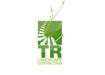 T R Landscape Contracting