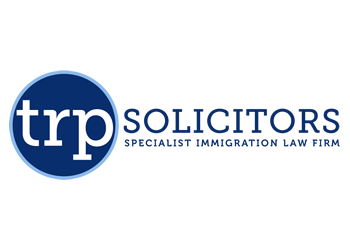 TRP Solicitors Ltd.