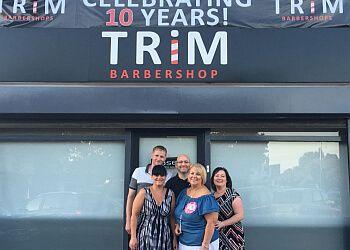 TRiM Barbershops