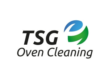 TSG Oven Cleaning
