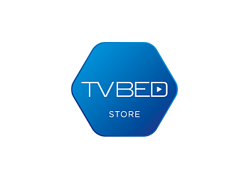 TV Bed Store