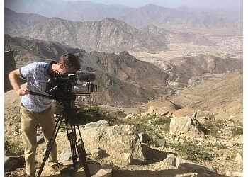 TVV Productions Ltd