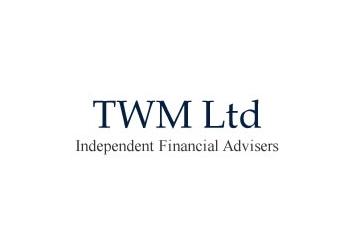 TWM Ltd.