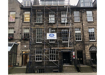 TW Scaffolding Services