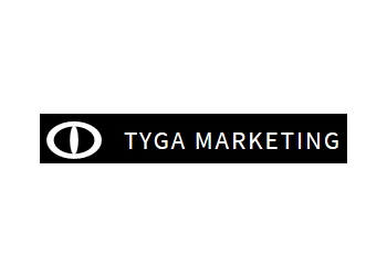 TYGA Marketing Ltd