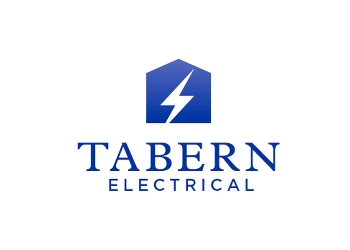 Tabern Electrical Ltd.