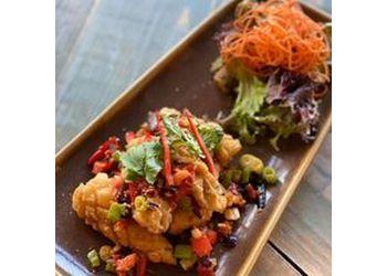 Tah Chang