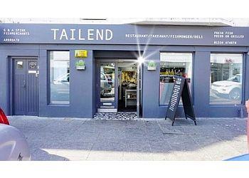 Tailend Restaurant