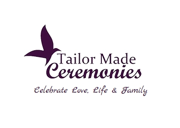 Tailor Made Ceremonies