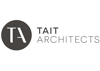 Tait Architects
