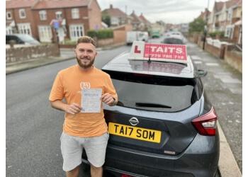 3 Best Driving School In Sunderland Uk Expert Recommendations