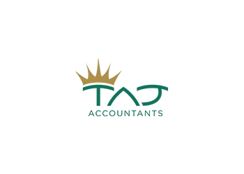 Taj Accountants
