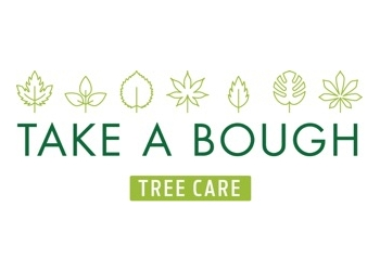 Take A Bough Tree Care
