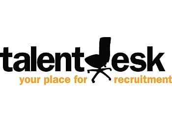 Talentdesk