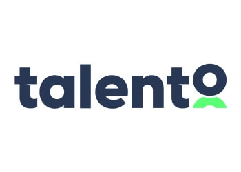 Talento Group