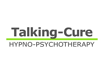 Talking-Cure Counselling Hypnotherapy Psychotherapy