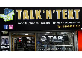 Talk n Text
