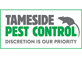 Tameside Pest Control