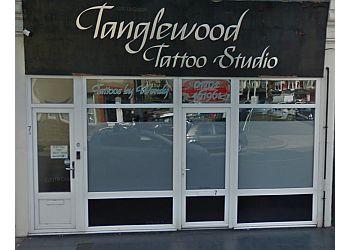 Tanglewood Tattoo Studio
